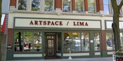ArtSpace/Lima