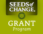 seeds of change grant